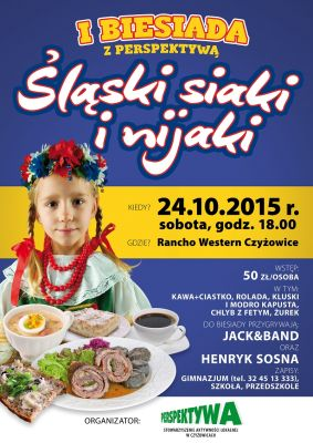 b_400_400_16777215_00_images_stories_2015_plakat_biesiada_plakat_a3.jpg