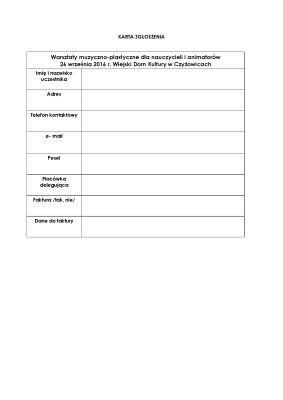 Document-page-0021 2224f