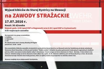 b_400_400_16777215_00_images_stories_2016_plakat_zawody_straackie_custom.jpg