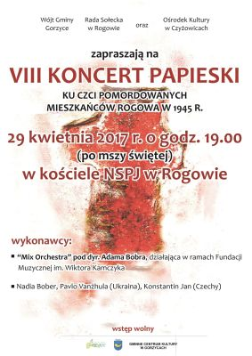 b_400_400_16777215_00_images_stories_2017_plakat_koncert_papieski.jpg